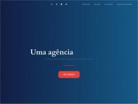 qmais.com