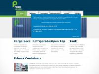 primexcontainers.com.br