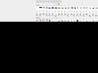 lojahaitainordeste.com.br