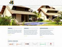 jhsservicos.com.br