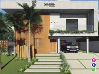 Katiasibilio.com.br