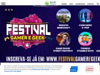 buritishopping-guara.com.br