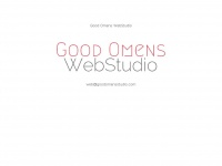 goodomensstudio.com