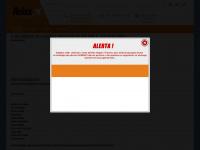 relaxturismo.com.br