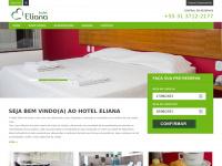 hoteleliana.com.br