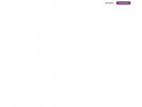 infraestruturasdeportugal.pt