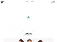 g3net.com.br
