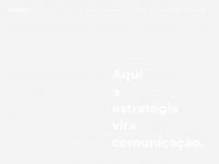 centro.com.br