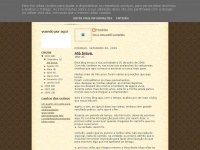 cantofenix.blogspot.com
