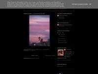 a-cor-do-momento.blogspot.com