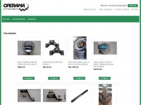 operama.com.br