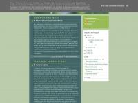 temdia.blogspot.com