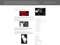 casadesassombrada.blogspot.com