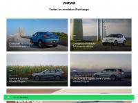 volvodimas.com.br