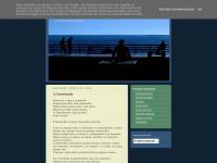 auto-poetico.blogspot.com