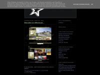 estrelanoseumelhor.blogspot.com