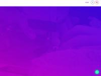 nmodas.com.br