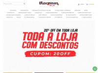 lojabuscanimes.com