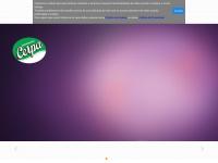 refrigerantescerpa.com.br