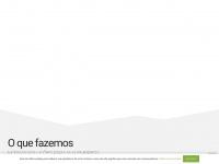creatie.com.br