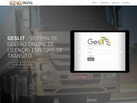 Kingdigital.com.br