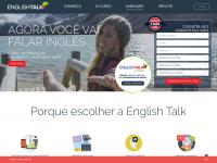 englishtalk.com.br
