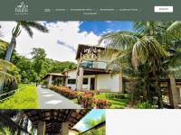 baobapousada.com.br