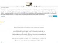 associacaoamigosruivos.wordpress.com