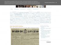soitoimagens.blogspot.com