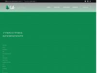 L6 Capital Partners