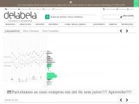 Loja Online Calçados Roupas com 5% de Desconto à Vista