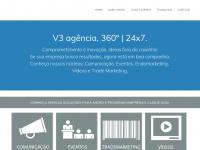 v3agencia.com.br