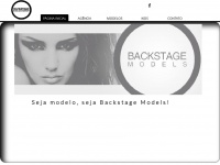 backstagebrasil.com