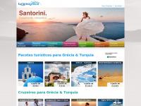 Turismogrecia.info