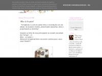 afadaarteira.blogspot.com