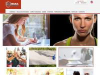 educasports.com.br