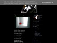 aguanobico.blogspot.com
