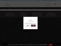 winebrasil.com.br