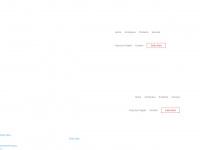 ::. Marmoraria Caramuru - Ribeirão Preto / São Paulo.::  ::