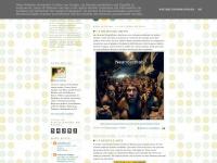 slideshows-pg.blogspot.com