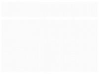 faeco.com.br