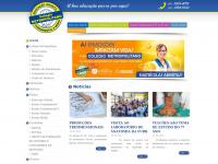 colegiometropolitano.com.br