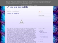 o-voo-da-borboleta.blogspot.com