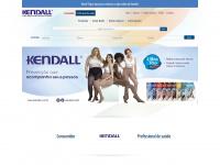 Kendall.com.br