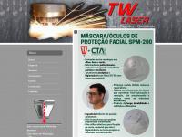 twlaser.com.br