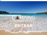camping-armacao-pera.com