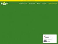 Sojasun.es - Productos de Soja Ecológica de Sojasun - Sojasun