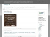 antropologiadaciencia.blogspot.com