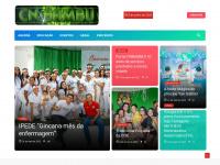 cnbambu.com.br