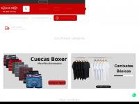 lojasamo.com.br